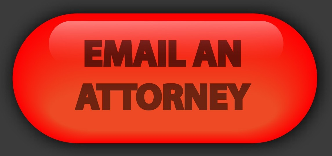 Email an Internet Attorney